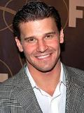 David Boreanaz Photos Most Wanted